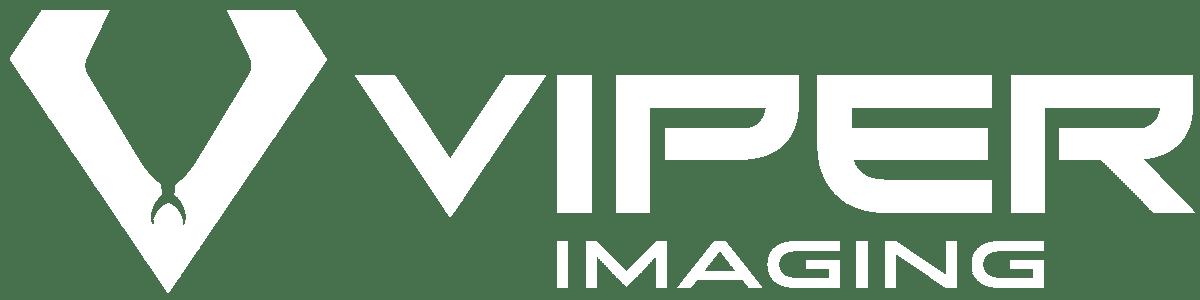 Viper Imaging Logo