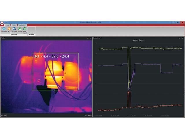 A Screenshot Of A Computer Screen