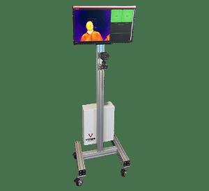Viper EBT Ultra System